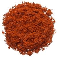 Πάπρικα – πιπέρι κόκκινο